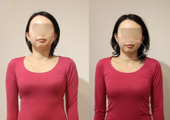 はまいえさま娘さん初回モザイク顔-のコピー 高画質.jpg